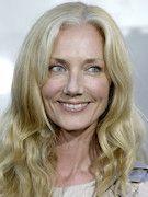 Photo of Joely Richardson