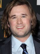 Photo of Haley Joel Osment