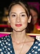 Photo of Bree Turner