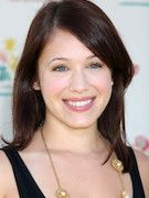 Photo of Marla Sokoloff