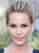 Photo of Leslie Bibb
