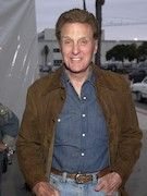 Photo of Robert Stack