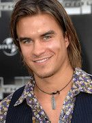 Photo of Rob Mayes