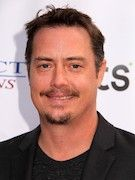 Photo of Jeremy London