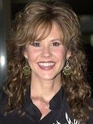 Photo of Linda Blair