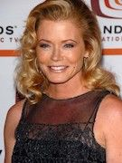 Photo of Sheree J. Wilson
