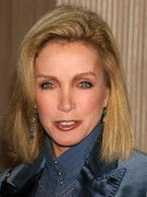 Photo of Donna Mills