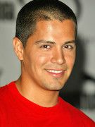Photo of Jay Hernandez