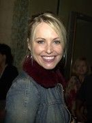 Photo of Josie Bissett