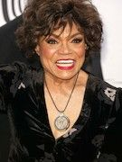 Photo of Eartha Kitt