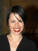 Photo of Fairuza Balk