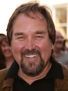 Photo of Richard Karn