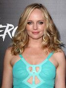 Photo of Marley Shelton