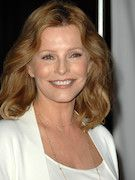 Photo of Cheryl Ladd