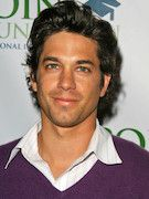 Photo of Adam Garcia