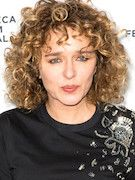 Photo of Valeria Golino