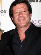 Photo of Joaquim de Almeida