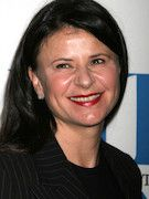 Photo of Tracey Ullman