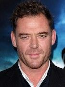 Photo of Marton Csokas