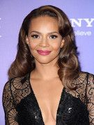Photo of Carmen Ejogo