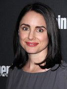 Photo of Laura Fraser