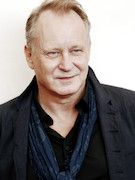 Photo of Stellan Skarsgard