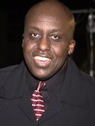 Photo of Bill Duke