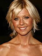 Photo of Tara Reid