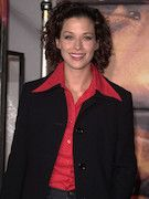 Photo of Brooke Langton
