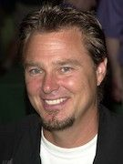 Photo of Greg Evigan
