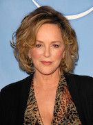 Photo of Bonnie Bedelia