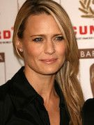 Photo of Robin Wright Penn