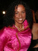 Photo of Rae Dawn Chong