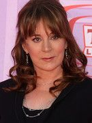 Photo of Patricia Richardson