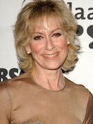 Photo of Judith Light