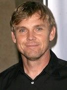 Photo of Rick Schroder