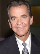 Photo of Dick Clark