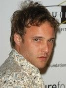 Photo of Brad Renfro