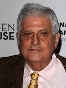 Photo of Michael Lerner