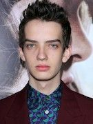 Photo of Kodi Smit-McPhee