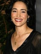 Photo of Sandrine Holt