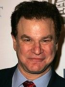 Photo of Robert Wuhl