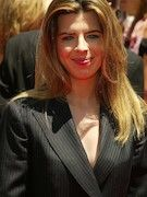 Photo of Heather Matarazzo