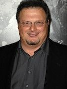 Photo of Wayne Knight