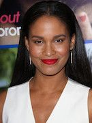 Photo of Joy Bryant