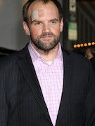Photo of Ethan Suplee