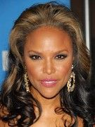 Photo of Lynn Whitfield