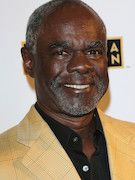 Photo of Glynn Turman