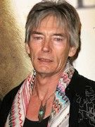 Photo of Billy Drago