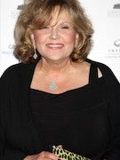 Photo of Brenda Vaccaro